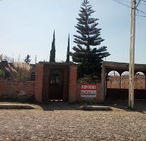 Foto de casa en venta en circuito queretaro , granjas banthi, san juan del río, querétaro, 0 No. 01