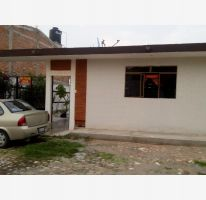 Foto de casa en venta en circuito queretaro poniente 57, granjas banthi, san juan del río, querétaro, 2146448 no 01