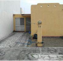 Foto de casa en venta en circuito quetzal sur 39, arboledas de san ramon, medellín, veracruz, 1925802 no 01