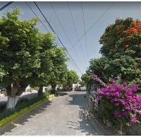 Foto de terreno habitacional en venta en circuito real 00, real de oaxtepec, yautepec, morelos, 0 No. 01