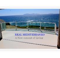 Foto de casa en venta en circuito real mediterraneo 8531, punta bandera, tijuana, baja california, 758615 No. 01