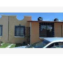 Foto de casa en venta en  71, real de joyas, zempoala, hidalgo, 2782863 No. 01