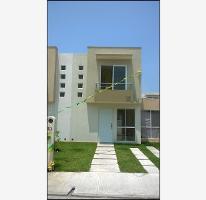 Foto de casa en venta en circuito residencial cocotero amenidades 243, puente moreno, medellín, veracruz de ignacio de la llave, 2674754 No. 01