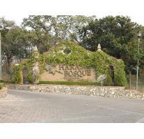 Foto de terreno habitacional en venta en circuito rico monte 0, campestre haras, amozoc, puebla, 2647267 No. 01