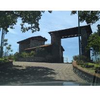 Foto de terreno habitacional en venta en circuito rico monte 0, campestre haras, amozoc, puebla, 2647267 No. 02