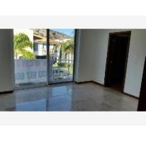 Foto de casa en venta en circuito rinconada santa anita 40, rinconada santa anita, tlajomulco de zúñiga, jalisco, 2694986 No. 04
