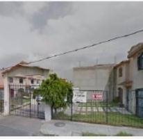 Foto de casa en venta en circuito rio de papalopan 22-b, san buenaventura, ixtapaluca, méxico, 3536912 No. 01
