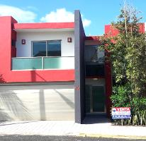 Foto de casa en venta en circuito río jamapa 46, el conchal, alvarado, veracruz de ignacio de la llave, 4194480 No. 01