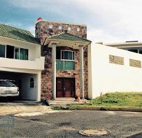 Foto de casa en venta en circuito rio jamapa , el conchal, alvarado, veracruz de ignacio de la llave, 0 No. 01