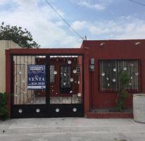 Foto de casa en venta en circuito rio la pelusa 124, villa diamante, reynosa, tamaulipas, 1710466 no 01