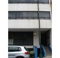 Foto de casa en venta en circuito rio papagayo , paseos de churubusco, iztapalapa, distrito federal, 2203293 No. 01