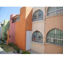 Foto de casa en venta en  2, el marfil, san juan del río, querétaro, 779231 No. 01