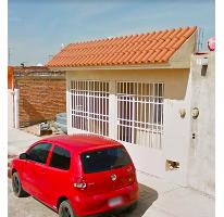 Foto de casa en venta en  , natura, aguascalientes, aguascalientes, 2201848 No. 01