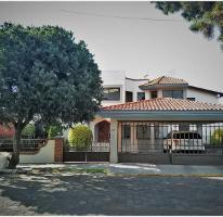 Foto de casa en venta en circuito san andrés 1, club de golf las fuentes, puebla, puebla, 2943759 No. 01