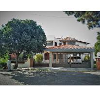 Foto de casa en venta en  1, club de golf las fuentes, puebla, puebla, 2943759 No. 01