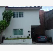 Foto de casa en venta en circuito san francisco 184, santa clara, tuxtla gutiérrez, chiapas, 3767828 No. 01