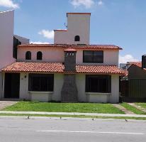 Foto de casa en venta en circuito san jose casa 125 , hacienda san josé, toluca, méxico, 0 No. 01