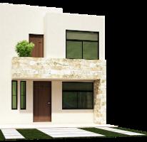 Foto de casa en venta en circuito san remo 205, villa de pozos, san luis potosí, san luis potosí, 4195292 No. 01