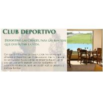 Foto de casa en venta en circuito santa cecilia, campo e golf las cruces , agua fría, apodaca, nuevo león, 1408157 No. 02
