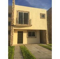 Foto de casa en venta en  0, quintas san antonio i, torreón, coahuila de zaragoza, 2646531 No. 01