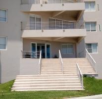 Foto de departamento en renta en circuito sevilla , lomas del sol, alvarado, veracruz de ignacio de la llave, 1009199 No. 01
