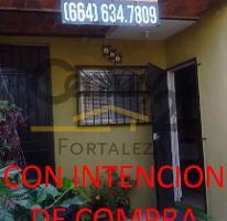 Foto de casa en venta en circuito sosola 146 , hacienda santa fe, tlajomulco de zúñiga, jalisco, 4027803 No. 01