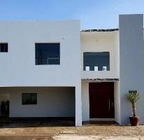 Foto de casa en venta en circuito tamarindos 1, las quintas, torreón, coahuila de zaragoza, 3759416 No. 01