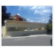 Foto de casa en venta en circuito tamesis 00, condado de sayavedra, atizapán de zaragoza, méxico, 0 No. 01