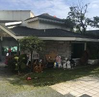 Foto de casa en venta en circuito tamesis , condado de sayavedra, atizapán de zaragoza, méxico, 0 No. 02
