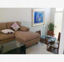 Foto de casa en venta en circuito tequesquitengo 5 sección, tequesquitengo, jojutla, morelos, 2110576 no 01