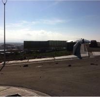 Foto de terreno habitacional en venta en circuito universidades 1144, desarrollo habitacional zibata, el marqués, querétaro, 0 No. 01