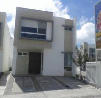 Foto de casa en venta en circuito universidades, la laborcilla, el marqués, querétaro, 2165880 no 01