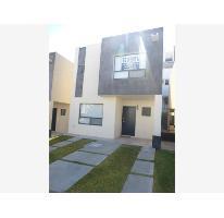 Foto de casa en renta en  , desarrollo habitacional zibata, el marqués, querétaro, 2942866 No. 01