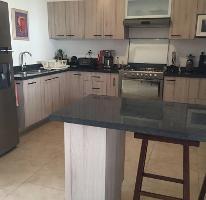 Foto de casa en condominio en venta en circuito valle de cantera, fraccionamiento zibatá 66, el marqués, querétaro, querétaro, 4195491 No. 01