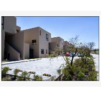 Foto de casa en venta en circuito valle de la luna l3, desarrollo habitacional zibata, el marqués, querétaro, 2782827 No. 01