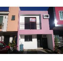 Foto de casa en venta en circuito valle de san isidreo 260, valle de san isidro, zapopan, jalisco, 2989078 No. 01