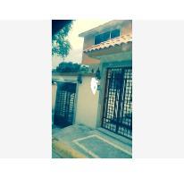 Foto de casa en venta en circuito valle del silencio 000, lomas de valle escondido, atizapán de zaragoza, méxico, 0 No. 01