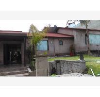 Foto de casa en venta en circuito valle del silencio 1, valle escondido, atizapán de zaragoza, méxico, 2929728 No. 01