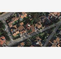 Foto de casa en venta en circuito valle del silencio ñ, lomas de valle escondido, atizapán de zaragoza, méxico, 4267606 No. 01