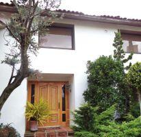 Foto de casa en venta en circuito valle hermoso, lomas de valle escondido, atizapán de zaragoza, estado de méxico, 1036721 no 01