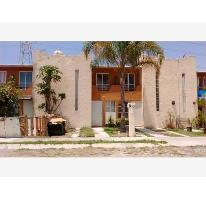 Foto de casa en venta en circuito valle humbroso , don gu, celaya, guanajuato, 2689932 No. 01