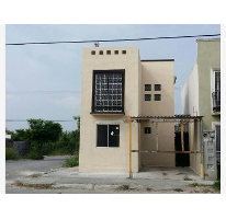 Foto de casa en venta en circuito valle norte 201, valle sur, juárez, nuevo león, 2674037 No. 01