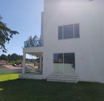 Foto de casa en venta en circuito valle verde , lomas de valle escondido, atizapán de zaragoza, méxico, 4212340 No. 01