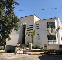 Foto de casa en venta en circuito valle verde , lomas de valle escondido, atizapán de zaragoza, méxico, 0 No. 01