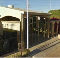 Foto de casa en venta en circuito venecia 107, villa dorada, navojoa, sonora, 3569141 No. 01