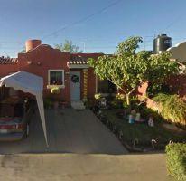 Foto de casa en venta en circuito venecia 111, villa dorada, navojoa, sonora, 1978774 no 01