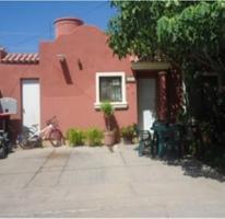 Foto de casa en venta en circuito venecia 111, villa dorada, navojoa, sonora, 3551637 No. 01