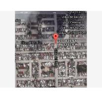 Foto de casa en venta en  1697-b, hacienda real del caribe, benito juárez, quintana roo, 2663547 No. 01
