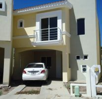 Foto de casa en venta en circuito villa carey 983, el venadillo, mazatlán, sinaloa, 1013269 no 01