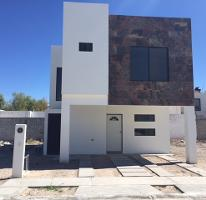 Foto de casa en venta en circuito villa diamante , el castaño, torreón, coahuila de zaragoza, 4004737 No. 01